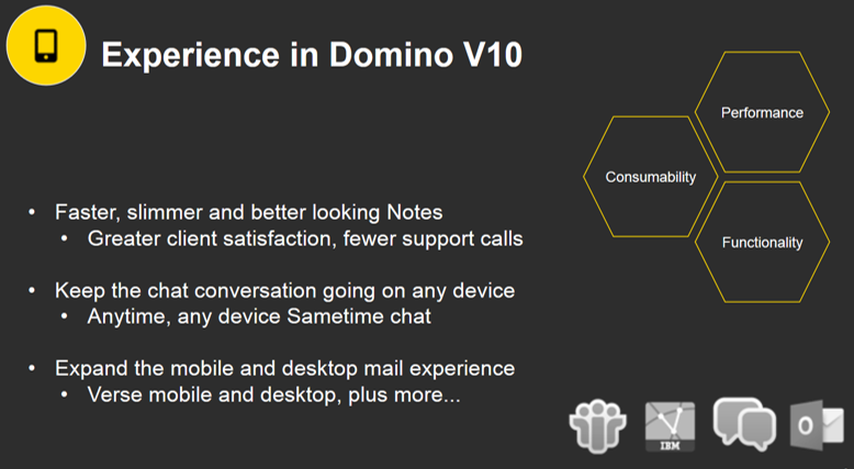 User-Experience-in-Domino-10
