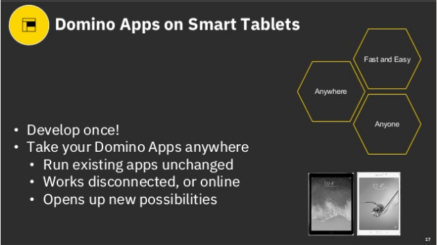 DominoApps-on-Smart-Tablets