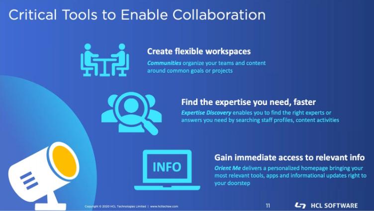 Collaboration-Critical-Tools