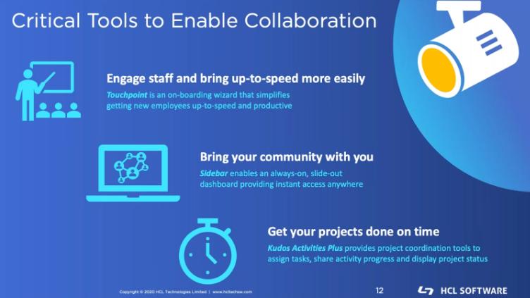 Collaboration-Critical-Tools2