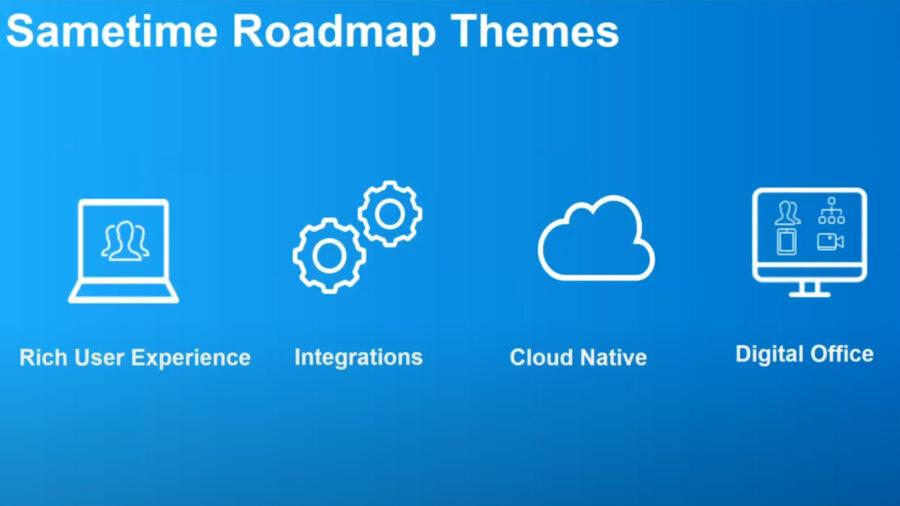 HCL-Roadmap-9