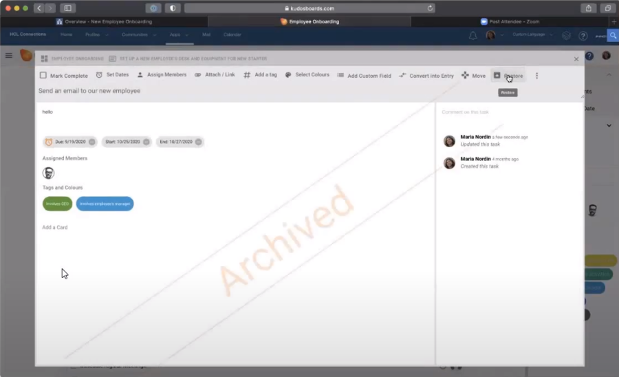 Activities-Plus-Archive