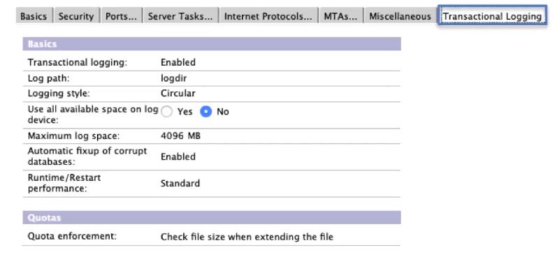 Domino-11-Install-Prominic-Presentation-5