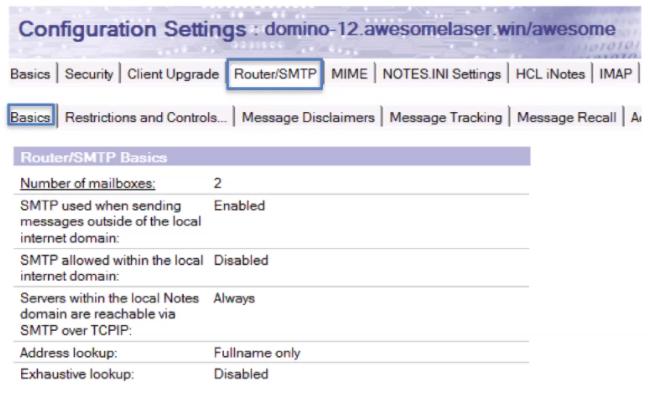 Domino-11-Install-Prominic-Presentation_5