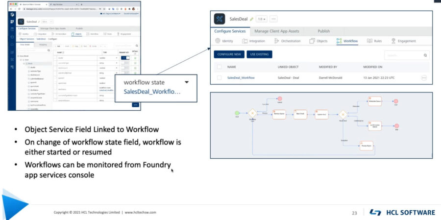Volt-MX-webinar_Workflow_and_Object_Services