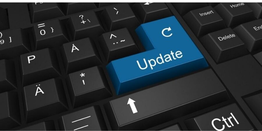 Explore the Domino V12 Beta Program – webinar recap