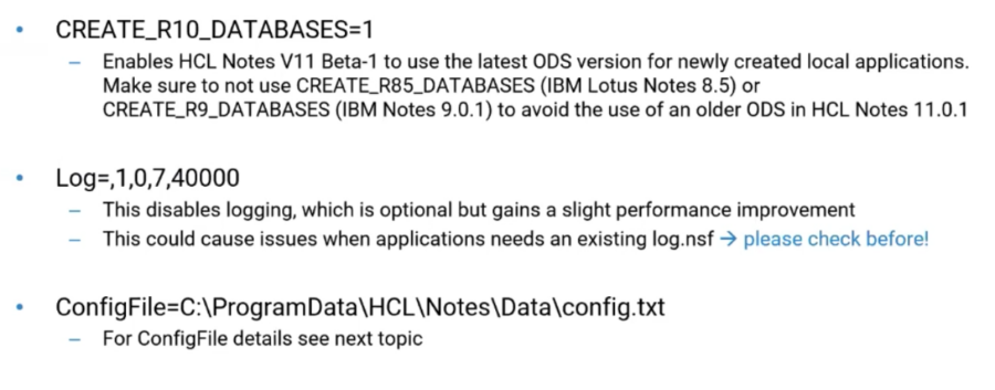 How-to-deploy-HCL-Notes-for-CitrixVDI-5