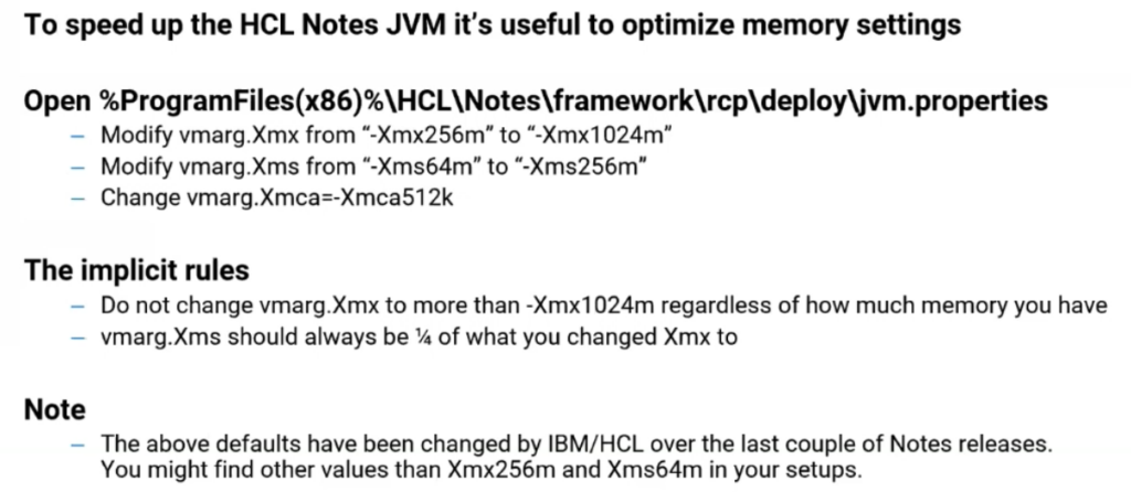 jmv.properties_file_How_to_deploy_HCL_Notes_for_CitrixVDI