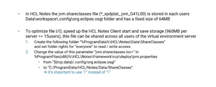 ShareClasses_How_to_deploy_HCL_Notes_for_CitrixVDI