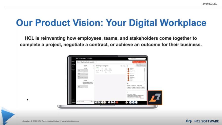 HCL-Sametime-Premium-Digital-Workspace