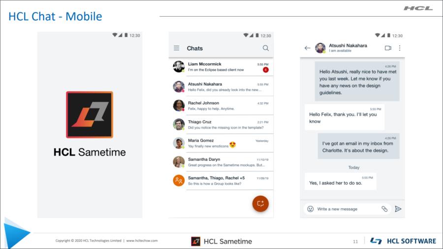Sametime-Webinar-Mobile-Chat