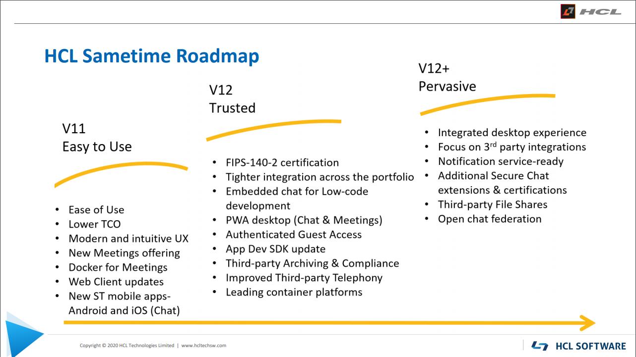 Sametime-Webinar-Roadmap