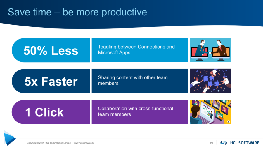 Connections-and-Office365