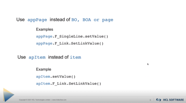 HCL-Domino-Volt-1.0.3-Tips-for-Using-JavaScript-on-App-Pages